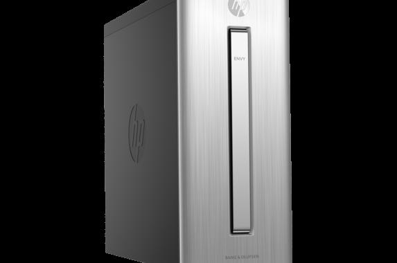 HP ENVY 750-435st