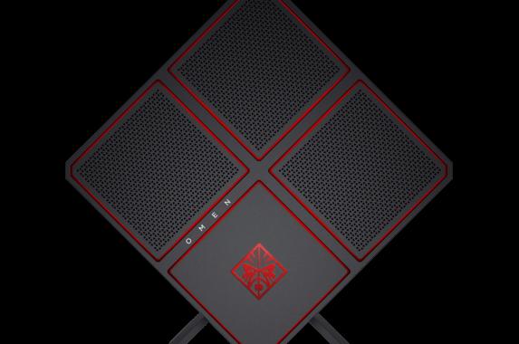 HP OMEN X 900-150qd