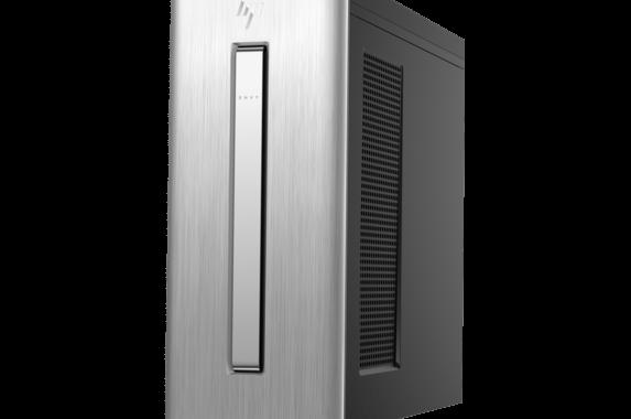 HP ENVY 750-410xt