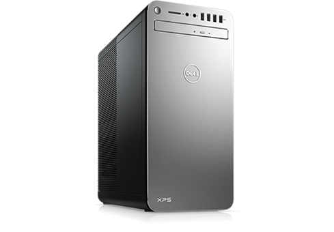 Dell XPS 8910 Special Edition