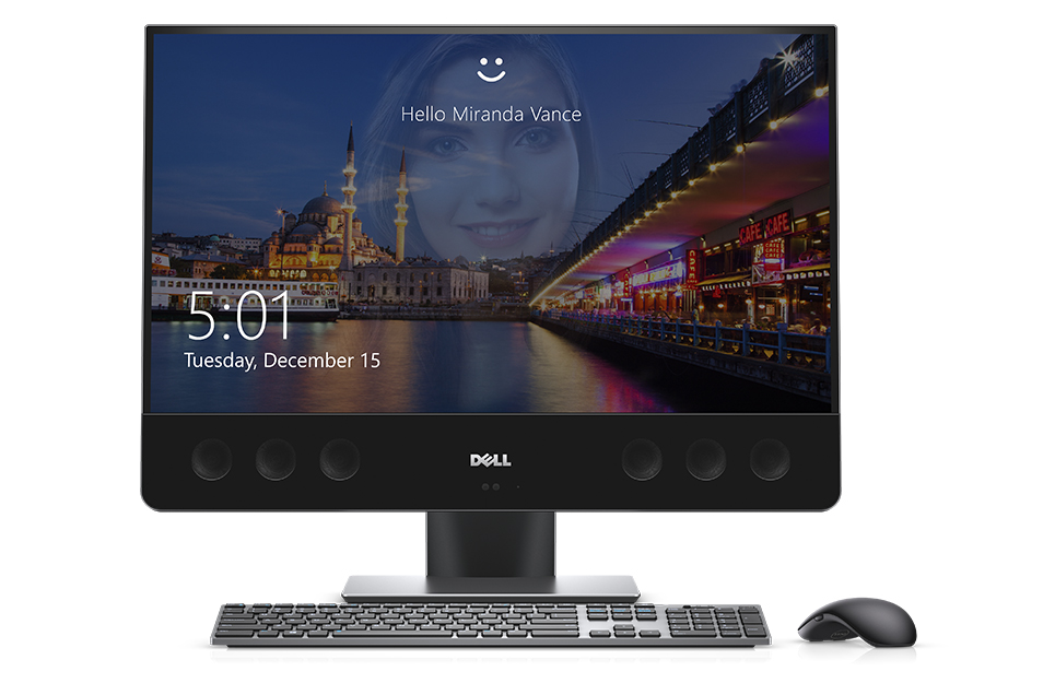 Dell Xps 27 Guide  U2013 A Must