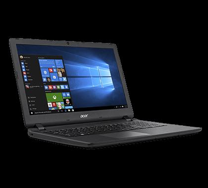 Acer Aspire ES 15 ES1-572-59E8