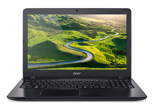 Acer Aspire F 15 F5-573G-78R2