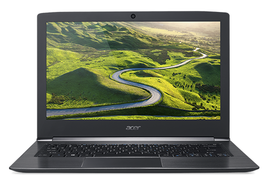 Acer Aspire S 13 S5-371T-76CY