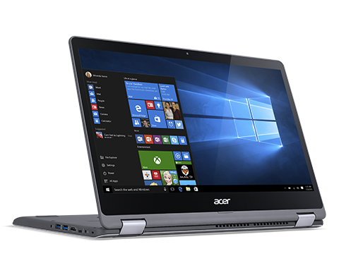 Acer Aspire R 15 R5-571TG-78G6