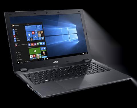 Acer Aspire V 15 V5-591G-78R9