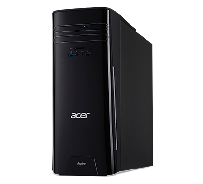 Acer Aspire TC ATC-280-UR11