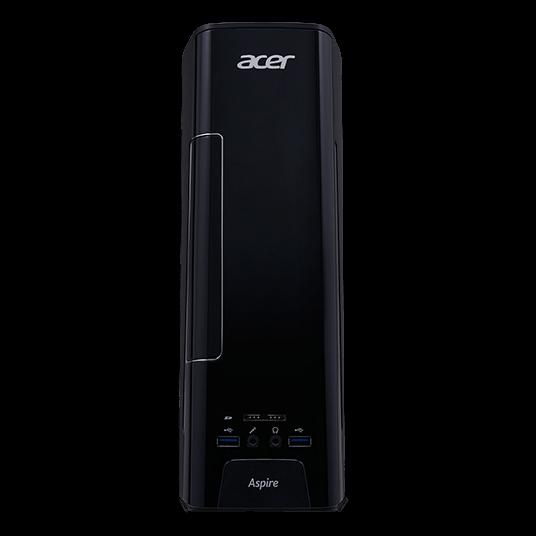 Acer Aspire XC AXC-780-UR11