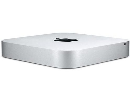 Apple Mac mini MGEM2LL/A