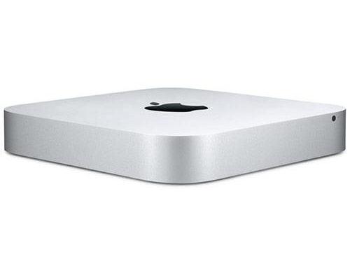 Apple Mac mini MGEM2LL/A