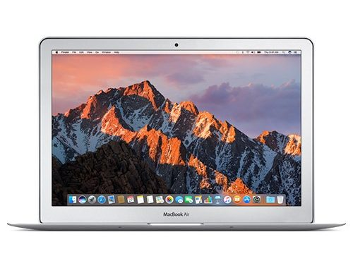 Apple MacBook Air MMGG2LL/A