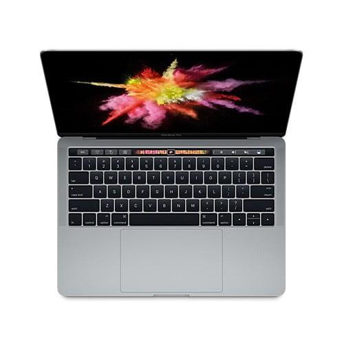 Apple MacBook Pro MNQF2LL/A
