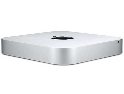 Apple Mac mini MGEQ2LL/A