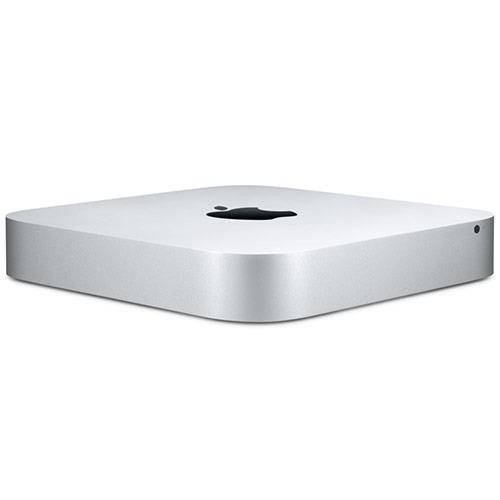 Apple Mac mini MGEQ2LL/A