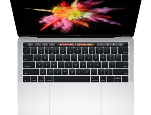 Apple MacBook Pro MNQG2LL/A