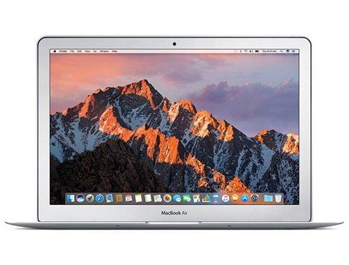Apple MacBook Air MQD32LL/A