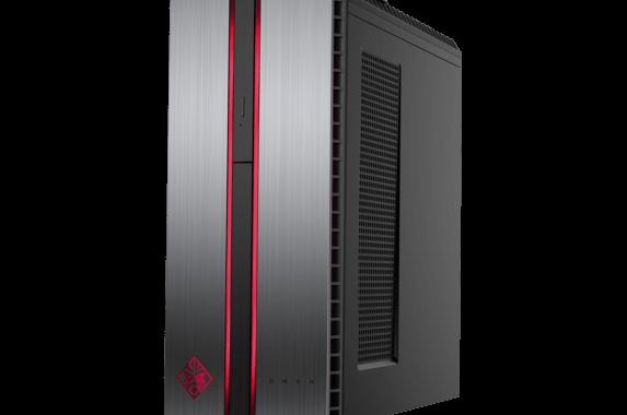 HP OMEN Deskop 870-130VS