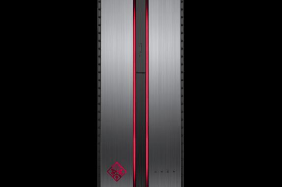 HP OMEN Desktop 870-120st