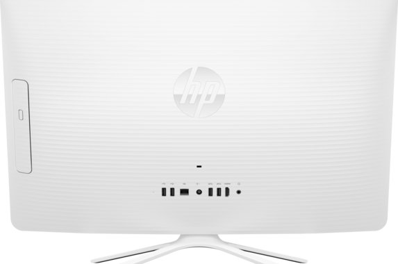 HP All-in-One 24-g020t