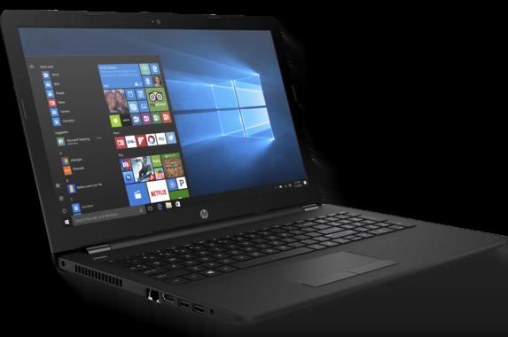 HP Laptop 15z