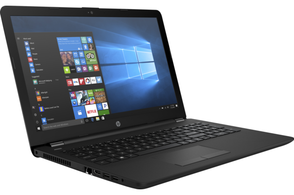 HP Laptop 15z