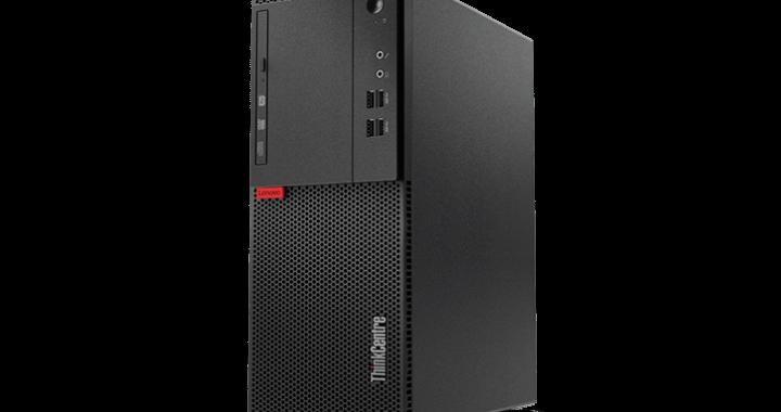 Lenovo ThinkCentre M710