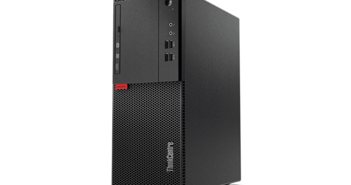 Lenovo ThinkCentre M710
