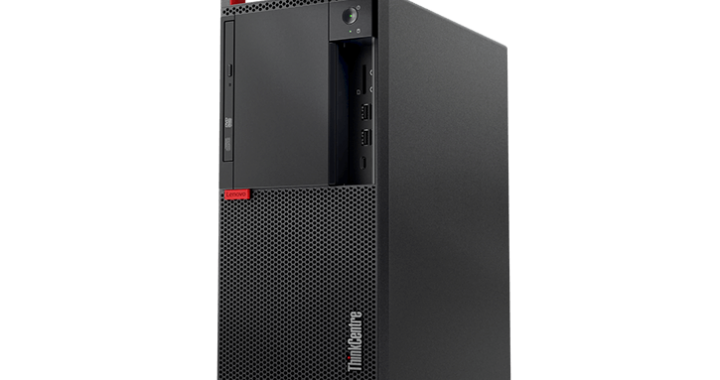 Lenovo ThinkCentre M910