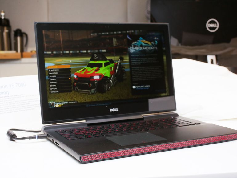 Dell Inspiron 15 5000 Gaming Laptop Review – What You Need