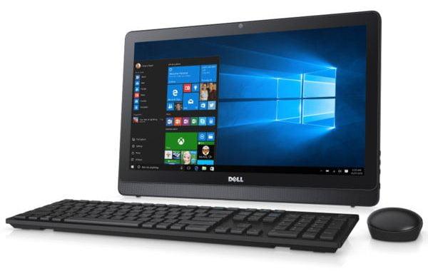 Dell Inspiron 22 3000