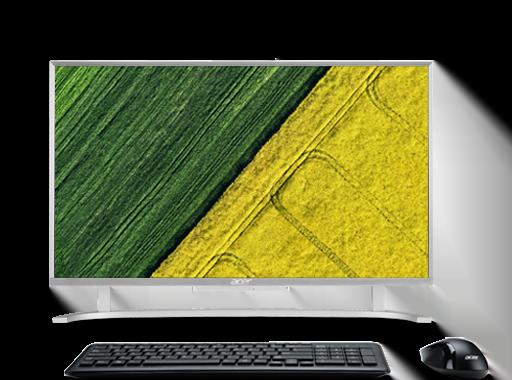 Acer Aspire C AC22-720-UR11