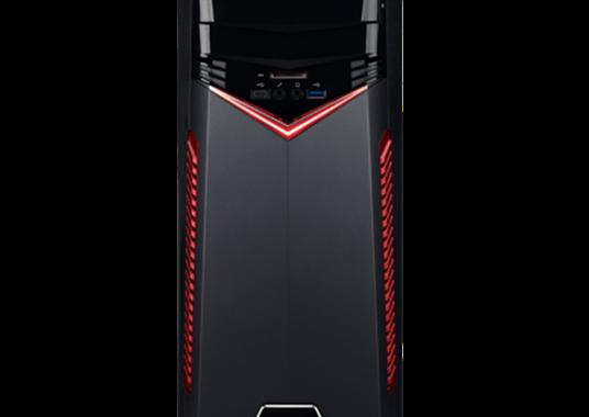 Acer Aspire GX GX-281-UR11