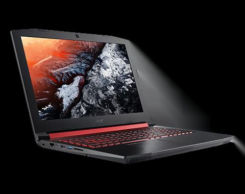 Acer Nitro 5 AN515-51-50PN