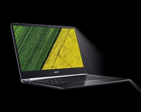Acer Swift 5 SF514-51-54T8