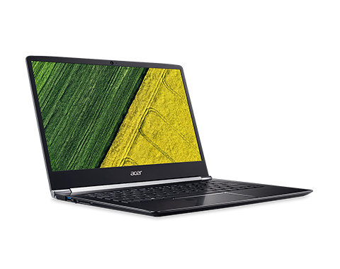 Acer Swift 5 SF514-51-54T8