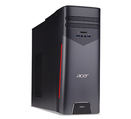Acer Aspire T3 AT3-715A-UR12
