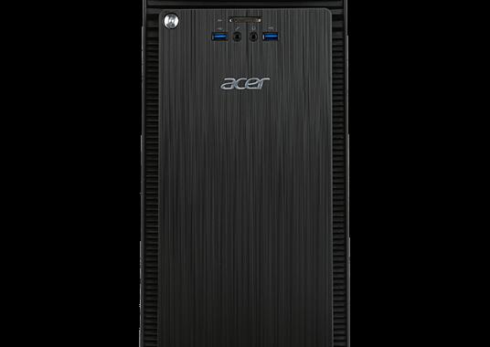 Acer Aspire TC ATC-780A-UR12