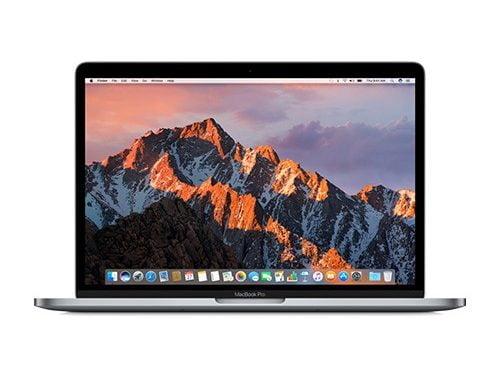 Apple MacBook Pro MPXT2LL/A