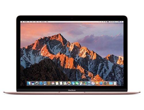 Apple MacBook MNYM2LL/A