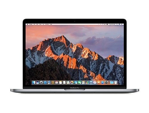 Apple MacBook Pro MPXV2LL/A