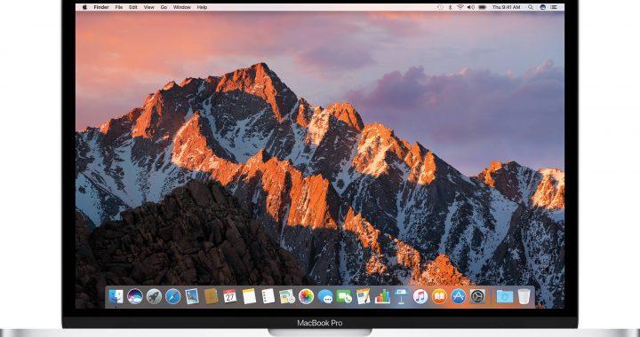 Apple MacBook Pro MPXU2LL/A