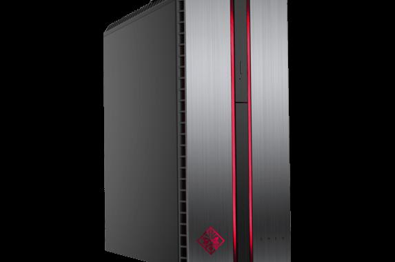 HP OMEN Desktop 870-245qe