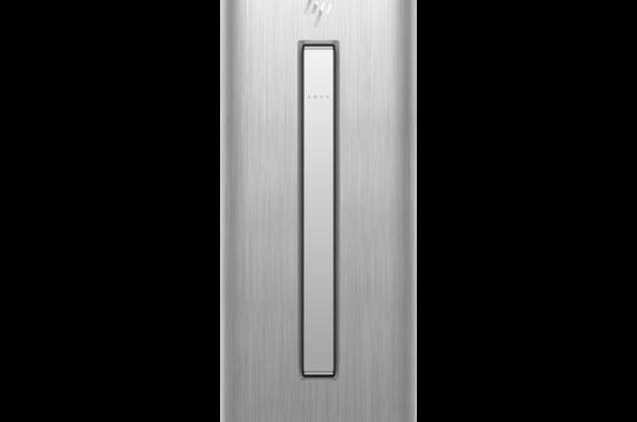 HP ENVY 750-565se