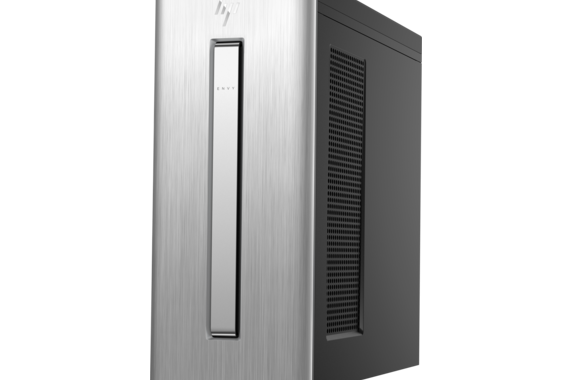 HP ENVY 750-630xt