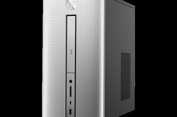 HP Pavilion 570-p015z