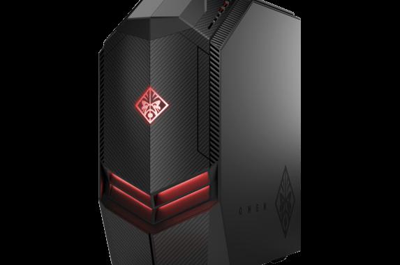 HP OMEN Desktop 880-160se