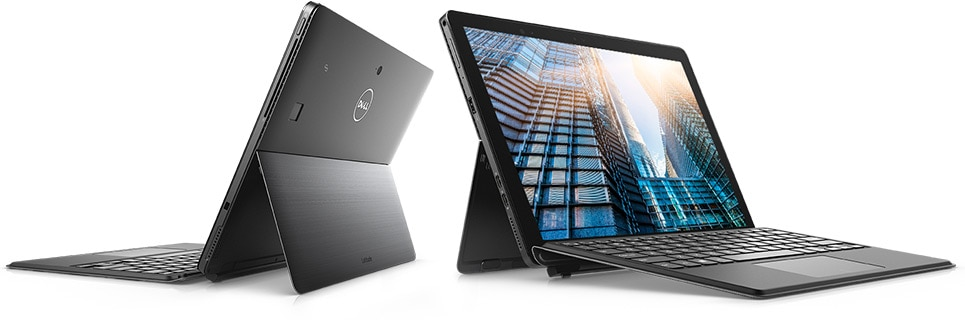 Dell Latitude 5290 Overview A Look At The Notebook Its