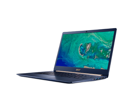 Acer Swift 5 SF514-52T-50AQ