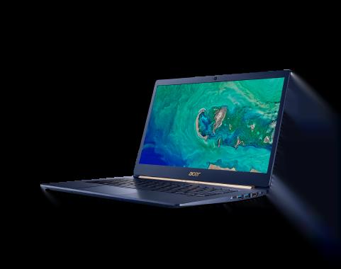 Acer Swift 5 SF514-52T-50AQ