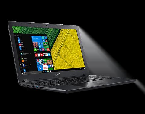 Acer Aspire 3 A315-51-39CG